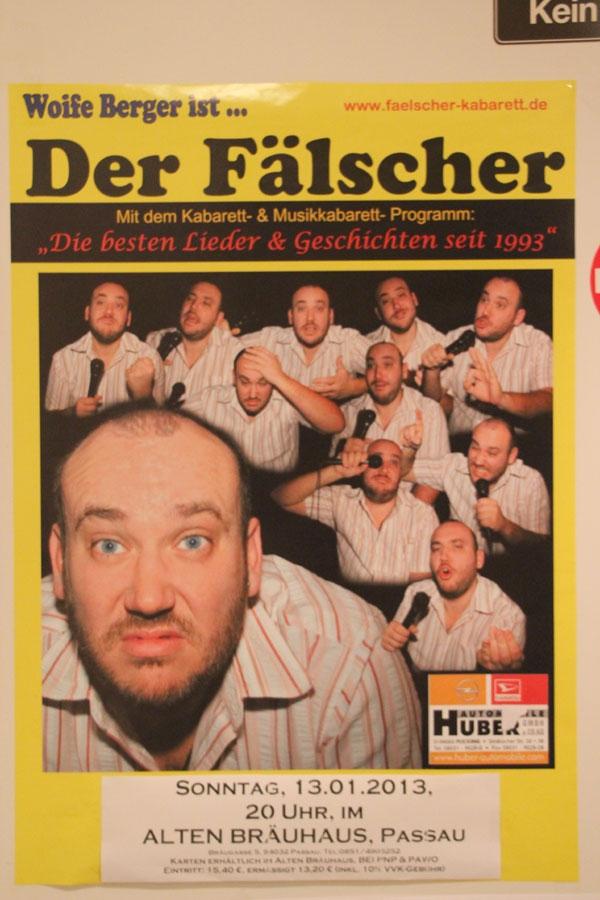 faelscher-004