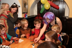kinderfasching-023