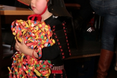 kinderfasching-032