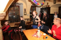 kinderfasching-038