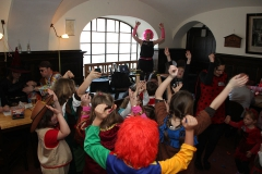 kinderfasching-011