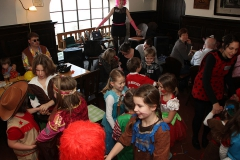 kinderfasching-012