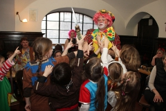 kinderfasching-121