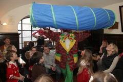 kinderfasching-122