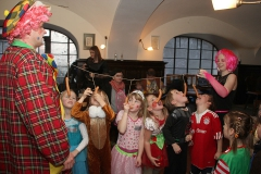 kinderfasching-134