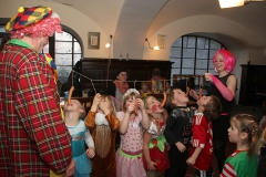 kinderfasching-135