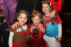 kinderfasching-142